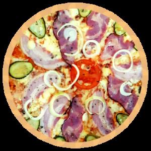 Zemnieku pica